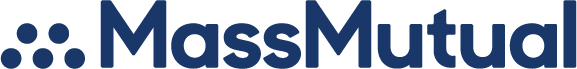 massmutual-financial-group logo